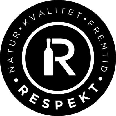 Respekt | Byens Vinhus